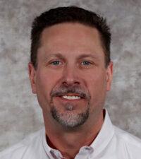 Lawrence McBride, MD, FACS