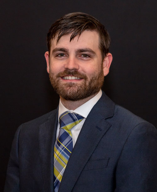 Matthew Carmichael, MD