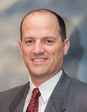 Leonard Covello, MD