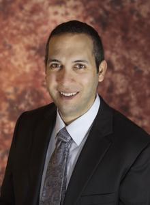 Maher Abu-Hamdan, MD