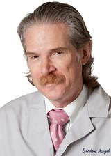 Gordon J. Siegel, MD
