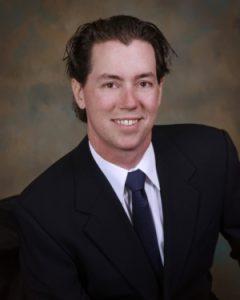 Jason R. Van Tassel, MD