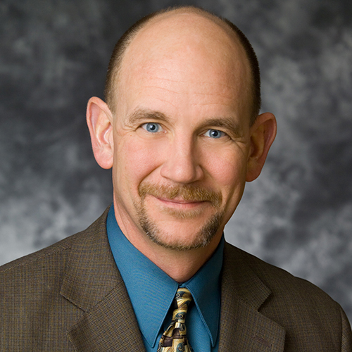 David A. Kanagy, MD