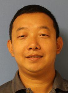 Mingsi Li, MD