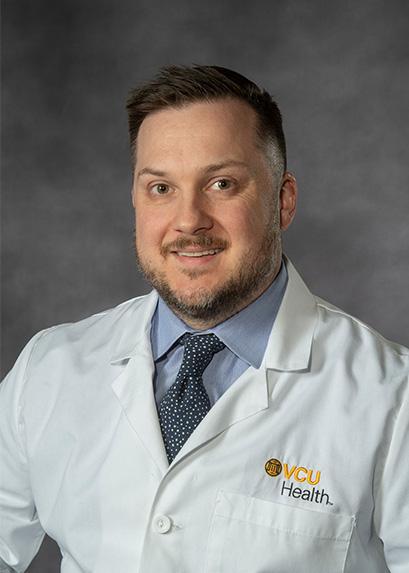 Ryan Nord, MD