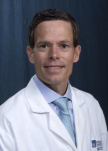 Mark Weidenbecher, MD