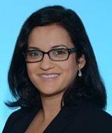 Saba Aftab, MD