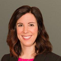Adrienne Laury, MD