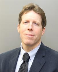 Bret Sobota, MD