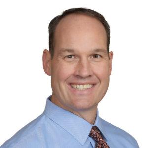 Chadwick J. Donaldson, MD