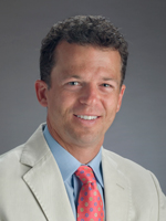 Christopher Larsen, MD, FACS