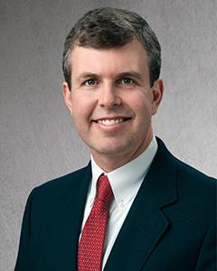 Greg Danielson, MD