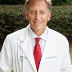 Drew M. Locandro, MD