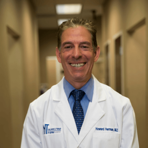 Howard K. Herman, MD