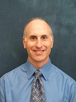 Kevin Gersten, M.D., Ph. D.