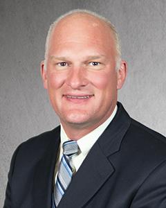 Kenneth Scott, MD