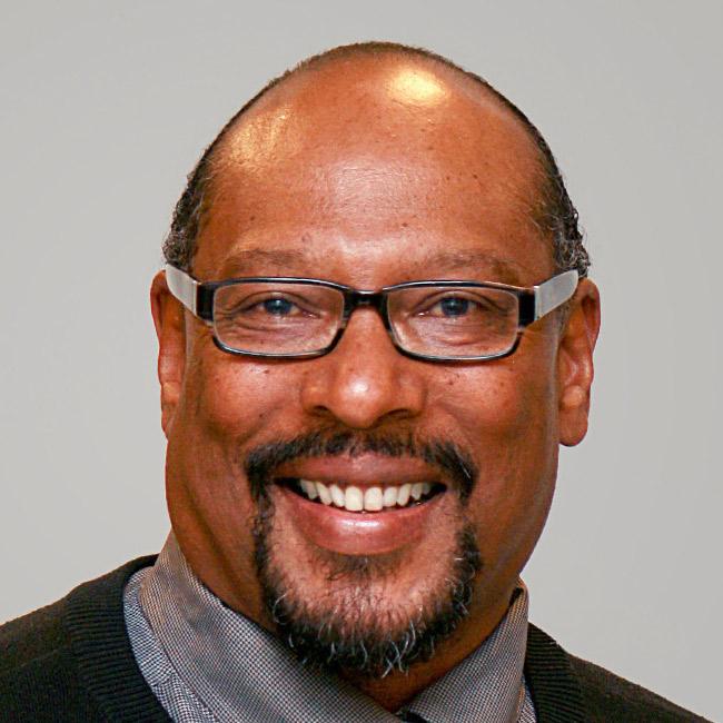 James Williams, MD, PhD