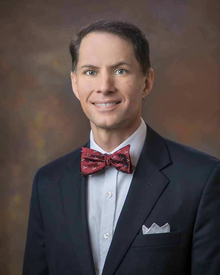 Jonathan P. Lindman, MD, FACS
