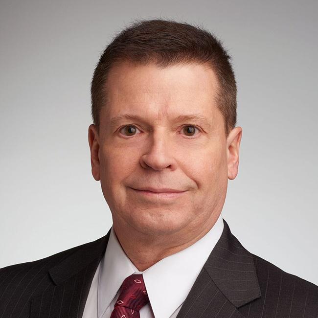 John Werning, MD