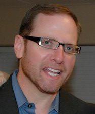 Jeffrey P Kirsch, MD