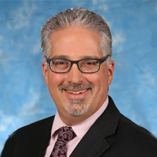 Mark A D'Agostino, MD