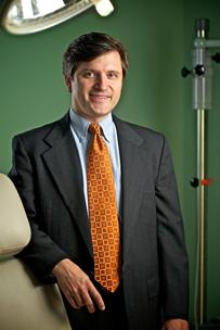 Kevin E. McLaughlin, MD, DABSM