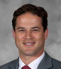 Noah Parker, MD