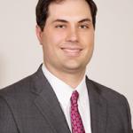 James T. O'Neil, MD