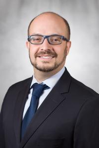 Paul Schalch Lepe, MD, FACS