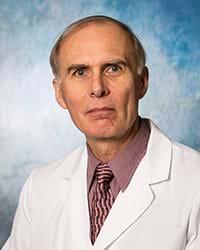 Steven Coutras, MD, FACS