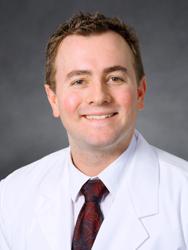 Thomas Spalla, MD