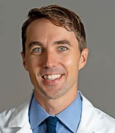 Thomas Heineman, MD