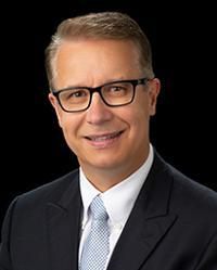 Terry Wigley, MD