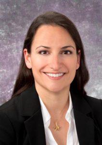 Jessica H. Maxwell, MD, MPH